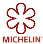 1 étoile Michelin